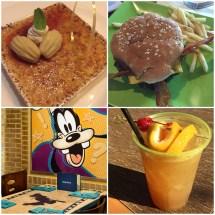 5 Reasons Vacation Disneyland Hotel Pure Magic