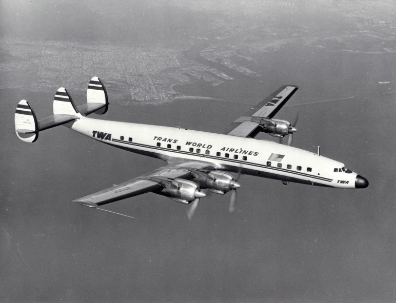 Lockheed_L-1649_Constellation_TWA.jpg
