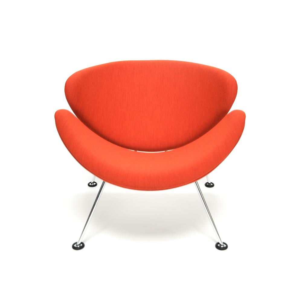orange slice chair red dining covers for sale jr kinder modern websquare jpg