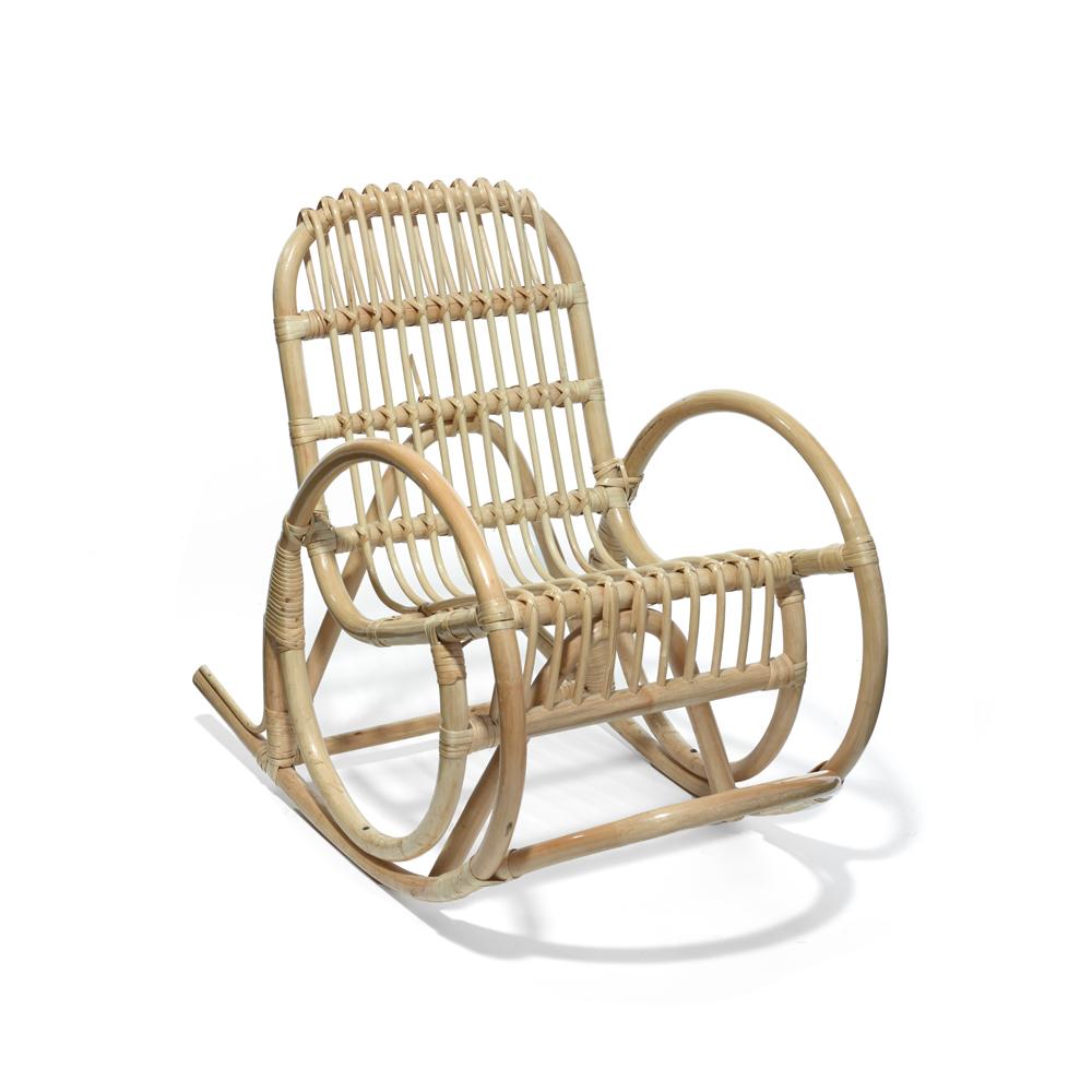 children rocking chairs stryker stair chair cane child kinder modern