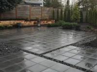 Low Maintenance Landscapes For Portland