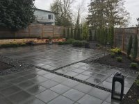 10 Ways To Lower Maintenance On Your Landscape in 2017