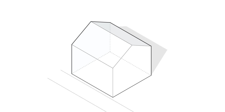 Oak Row House — Jeff Jordan Architects