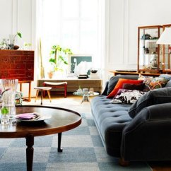 Dunham Sofa Pratts Corner Sofas Lena Doesn T Have A Liljevalch Branche Via Apartment Therapy