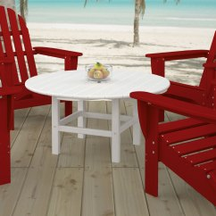Resin Adirondack Chairs Australia Tub Chair Covers To Buy Classic 1 Jpg