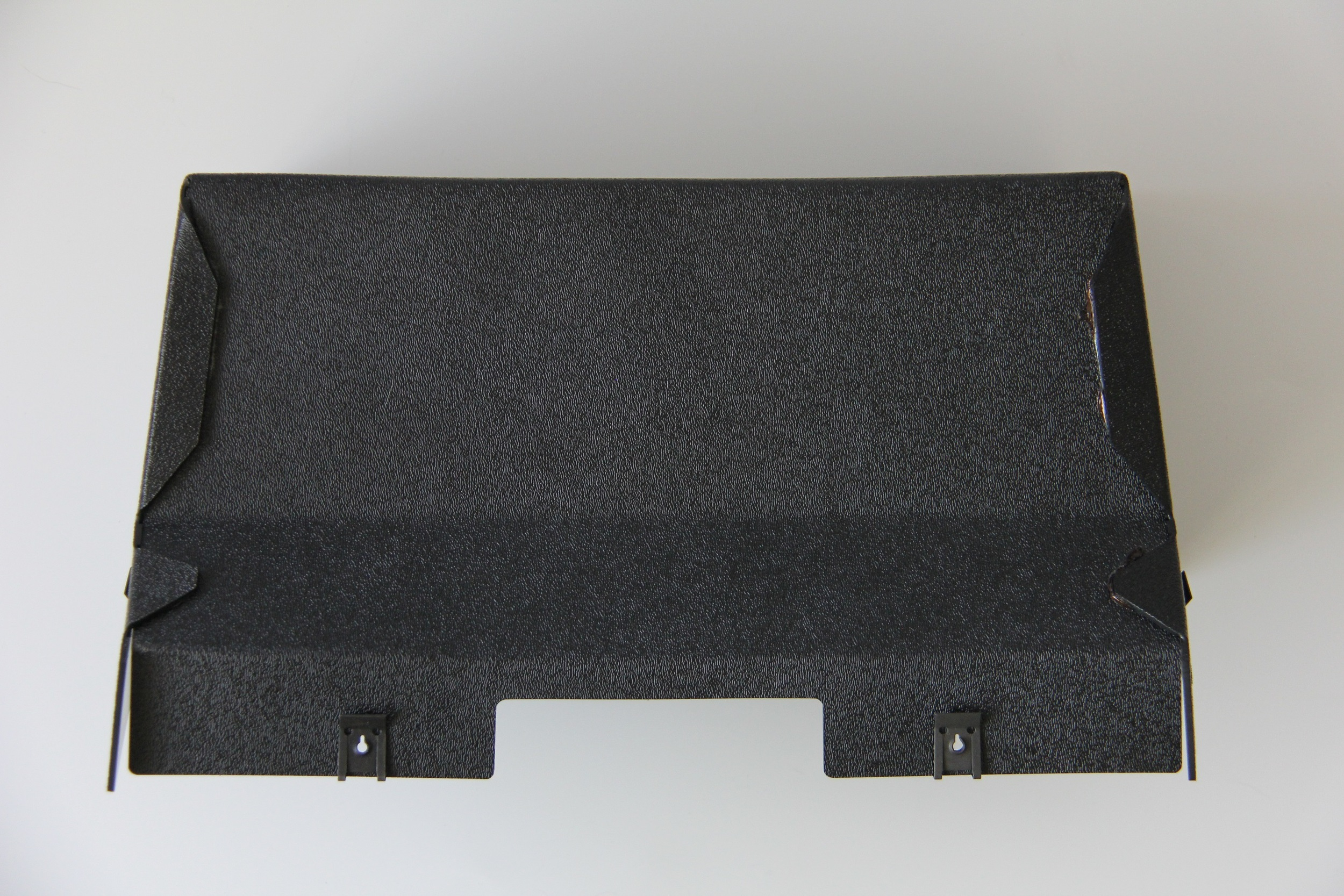 small resolution of apipco abody top jpg