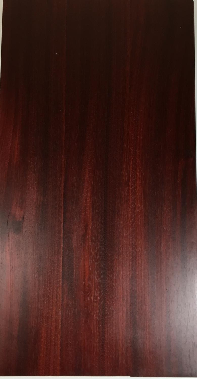 Padauk  Exotic Hardwood Flooring  Lumber