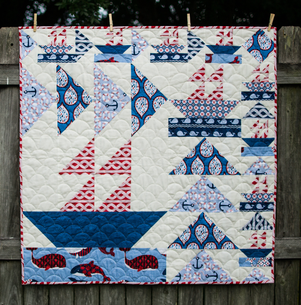 Quilt Patterns For Boys Room
