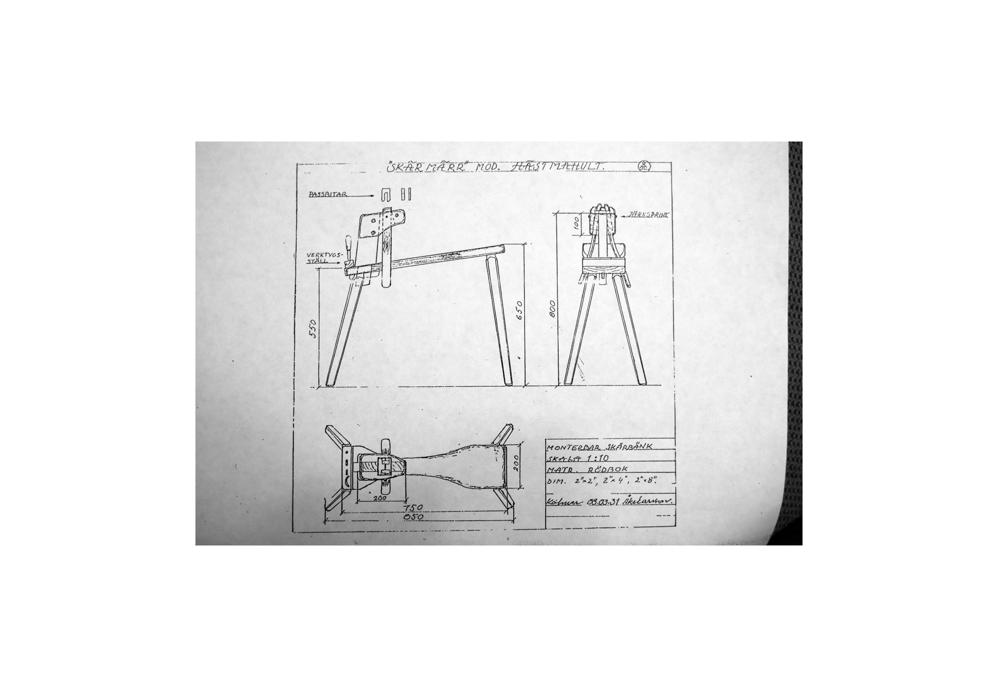 hight resolution of mule body diagram