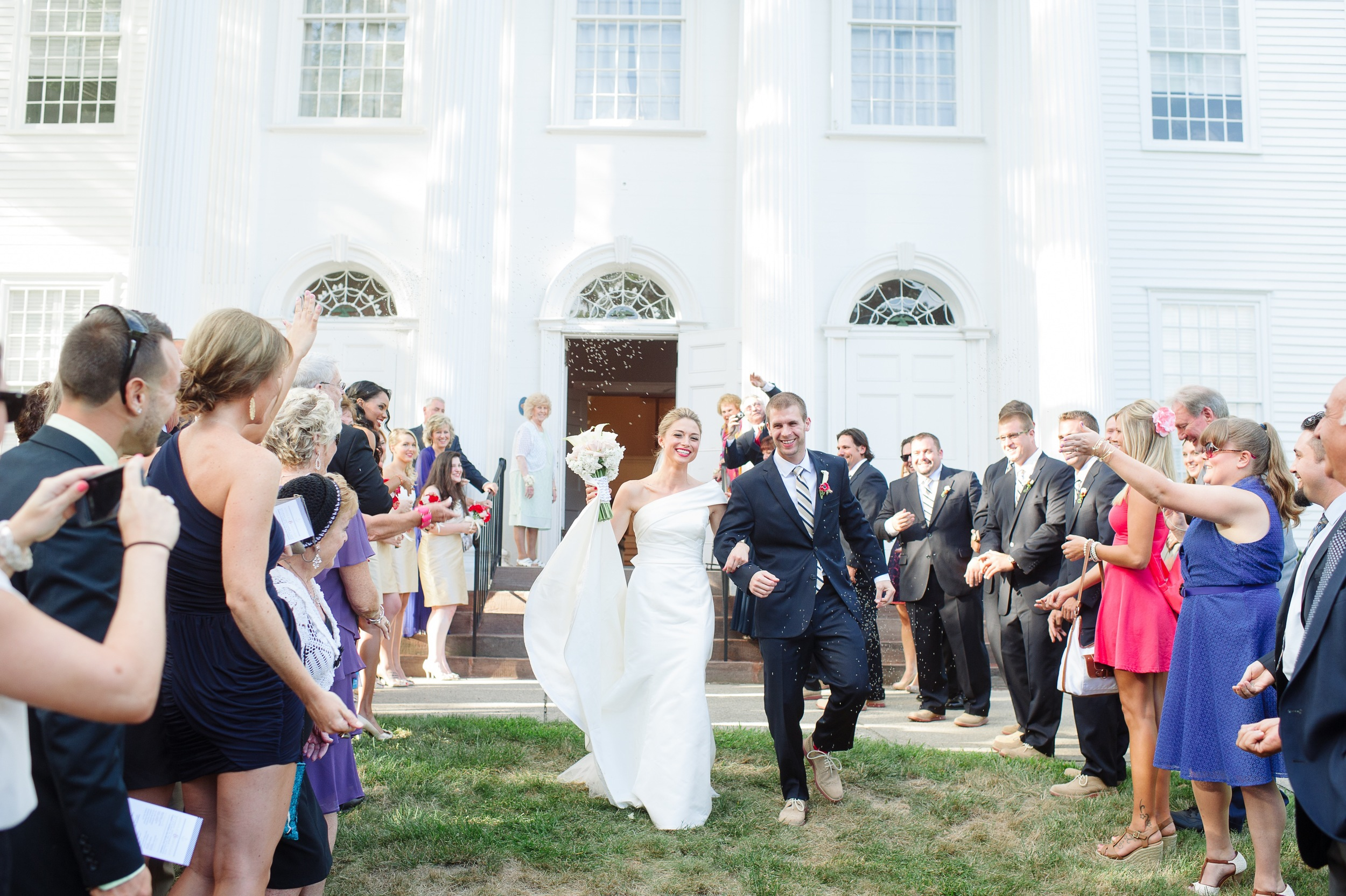 chair rentals philadelphia affordable covers :: milford yacht club wedding milford, ct — amy champagne events | connecticut ...