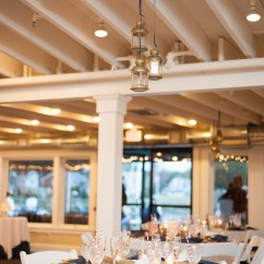Chair Rentals Philadelphia Folding Parts :: Milford Yacht Club Wedding Milford, Ct — Amy Champagne Events | Connecticut ...