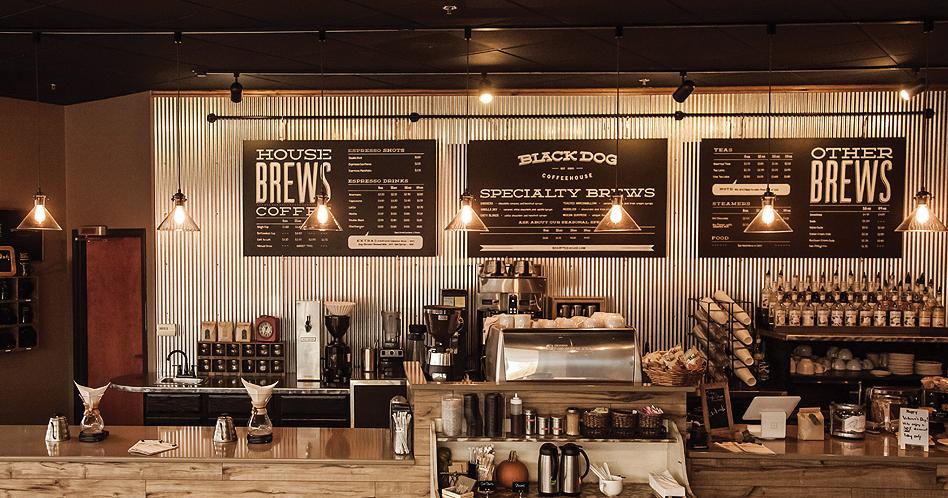 Donut Wallpaper Cute 15 Must Try Coffee Shops In Kansas City