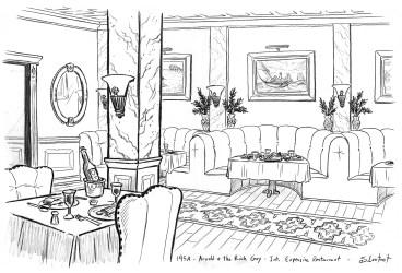 backgrounds hey arnold restaurant fancy background interior designs