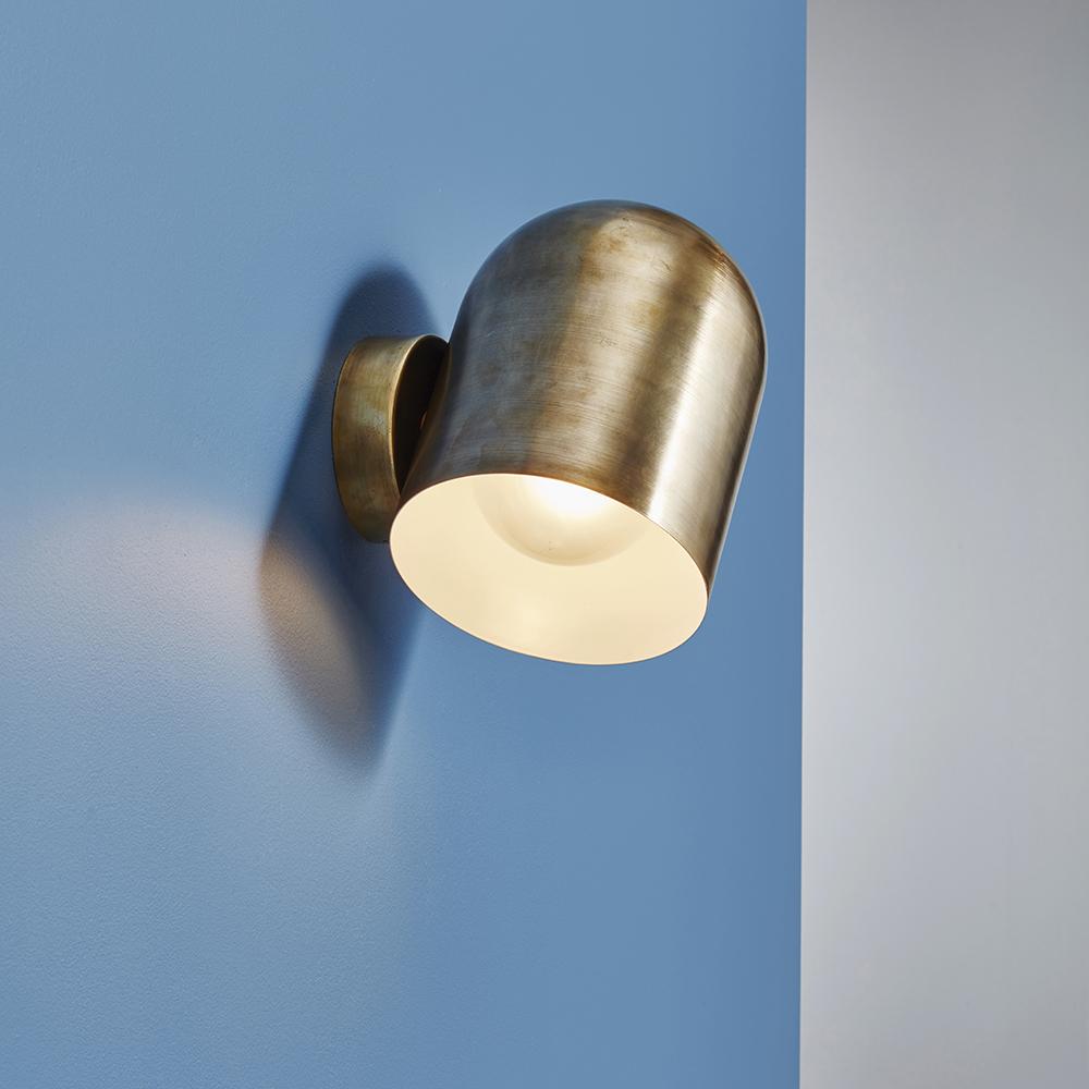 Duomo Light Series  ANAESTHETIC