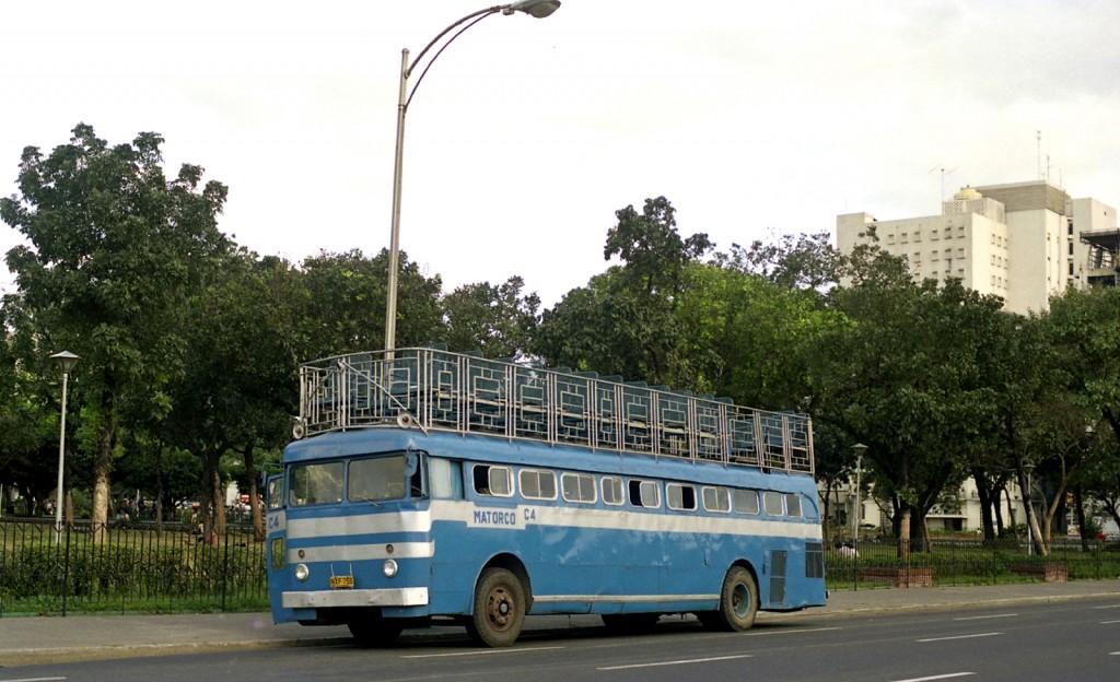 Matorco