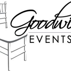 Georgia Chair Company Office Ratings Goodwin Events Premier Special And Wedding Athens Ga Tent Rental Dance Floors Stage