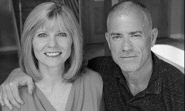 Kelly &  Phillip  LeConte