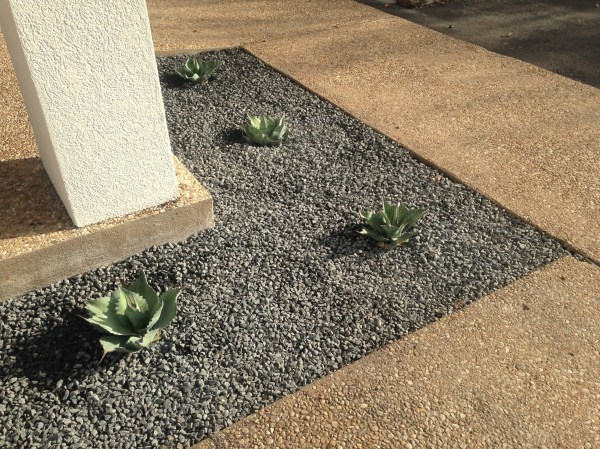 conundrums of landscaper series