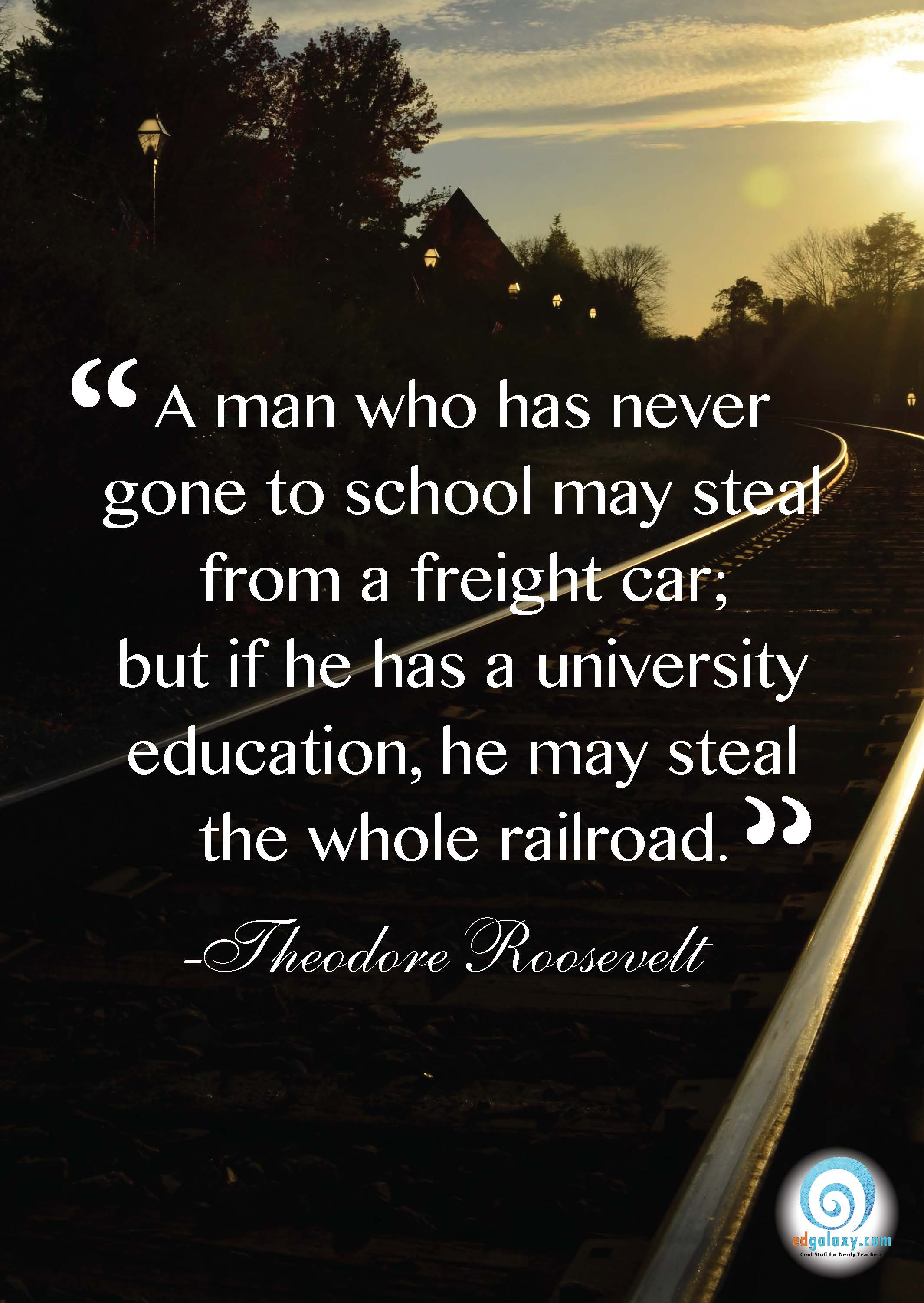 Academic Quotes Inspirational Quotes On Academic Excellence Picture
