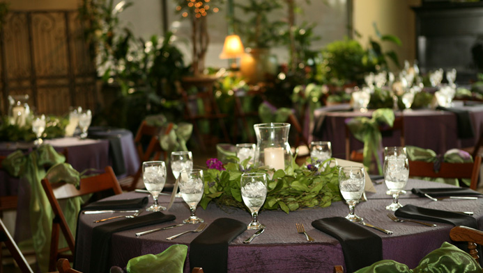 chair cover and tablecloth rentals target baby rocking specialty linens covers welcome to utah s premier source for quality linen we have a huge selection of tablecloths toppers