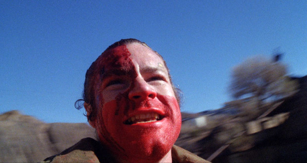 Image result for white of the eye 1987 film
