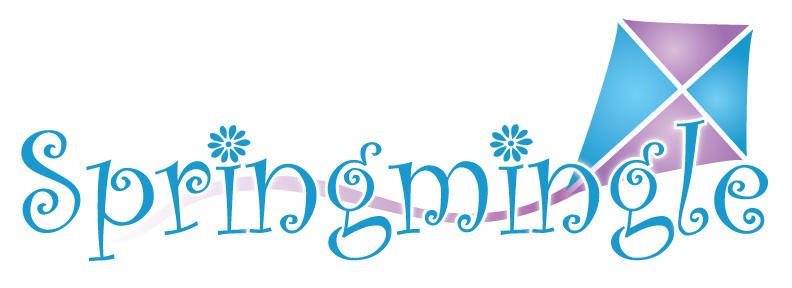 SpringMingle '13 will be held Feb. 22-24, 2013, in Atlanta, GA.
