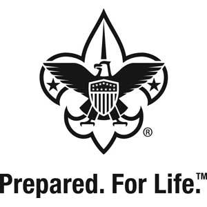 Boy Scouts Troop 333 — Sacred Heart of Jesus