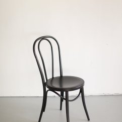 French Cafe Chairs Office Lumbar Support Best Chair Signature Boutique Event Rentals Maui Hawaii Mg 2190 Jpg