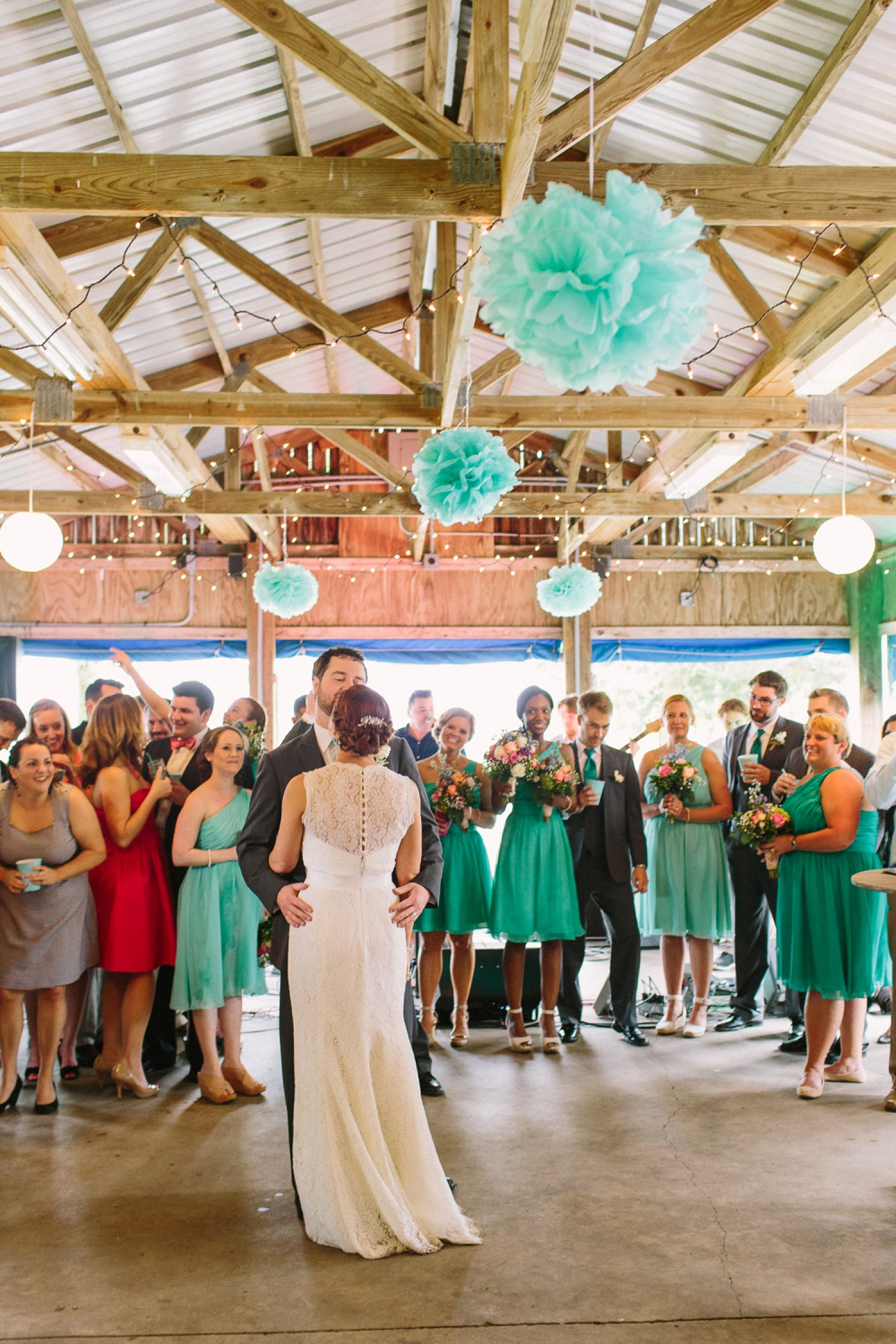 lindsey a miller photography  recent  jessica  andrew  a goldbug island wedding in