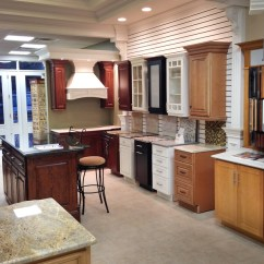 Kitchen Showrooms Nj Floor Runners About Us Fifth Avenue Kitchens Showroom Jpg