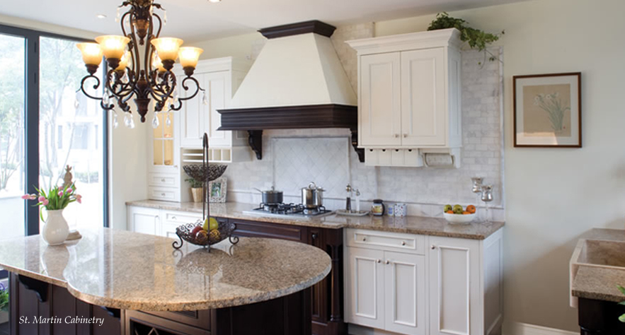 Kitchen Design Services