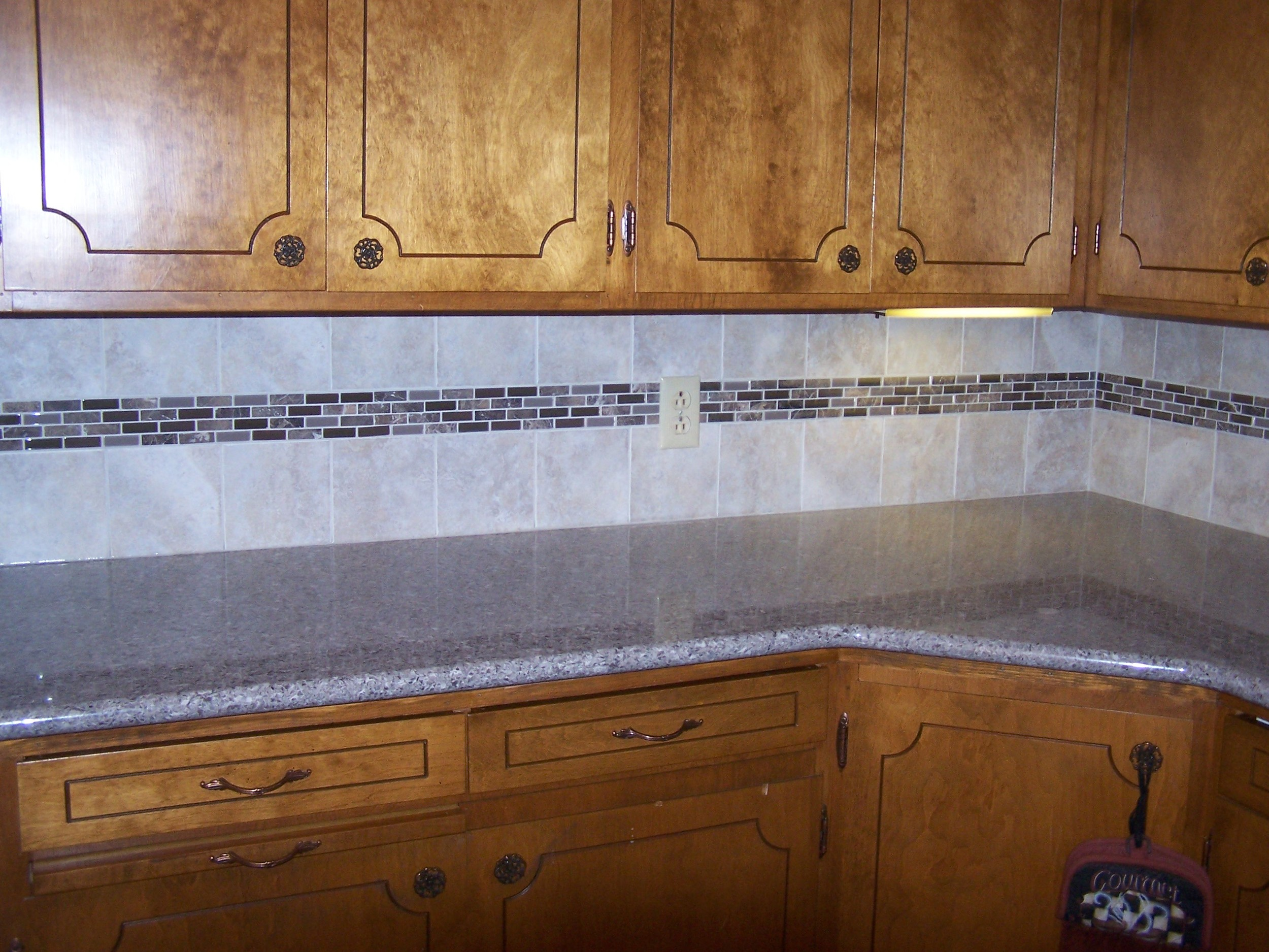 kitchen island outlet bench with storage quartz & granite — solid surface specialist