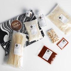 Kitchen Kits Natural Gas Stove Culture Abby Sturges 646 Jpeg