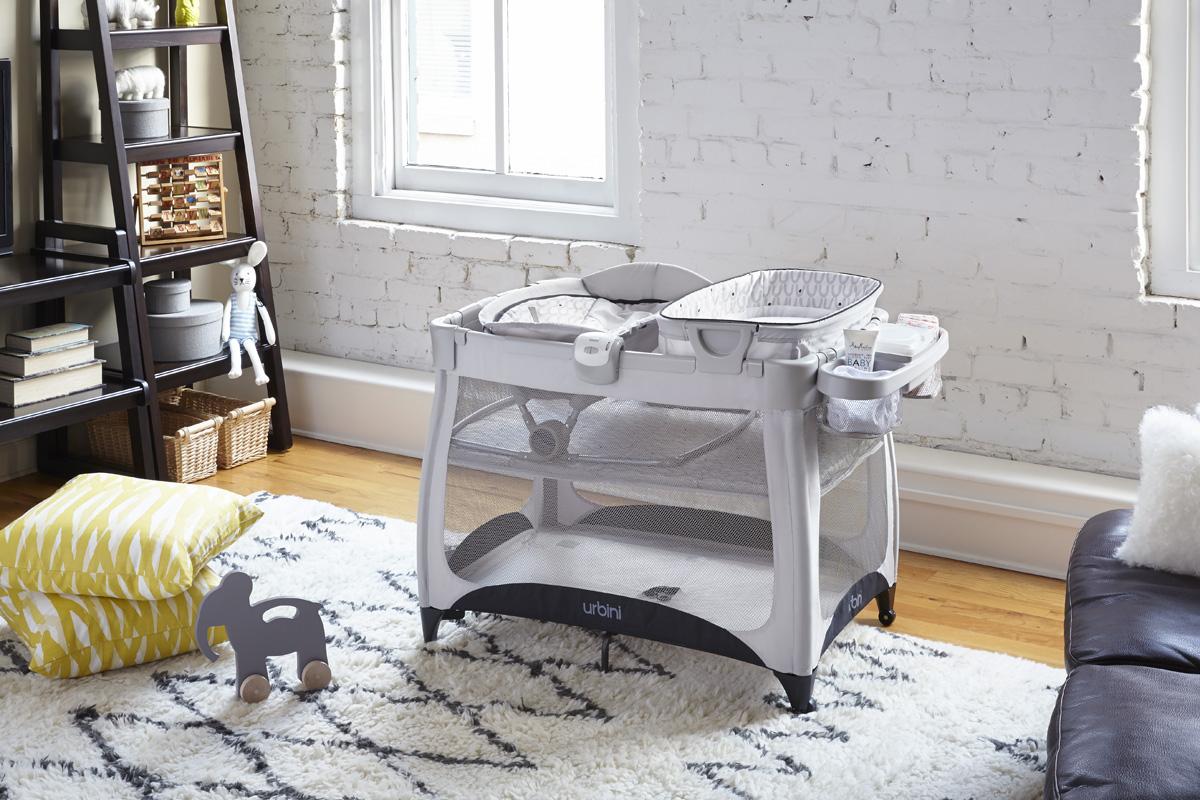 http atticfire com blog baby cribs for walmart