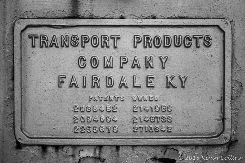 Transport Products
