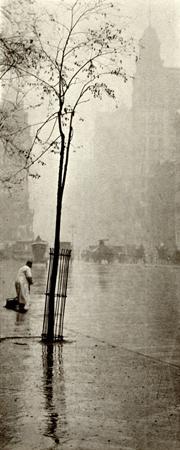 Robert Mann Gallery — Alfred Stieglitz