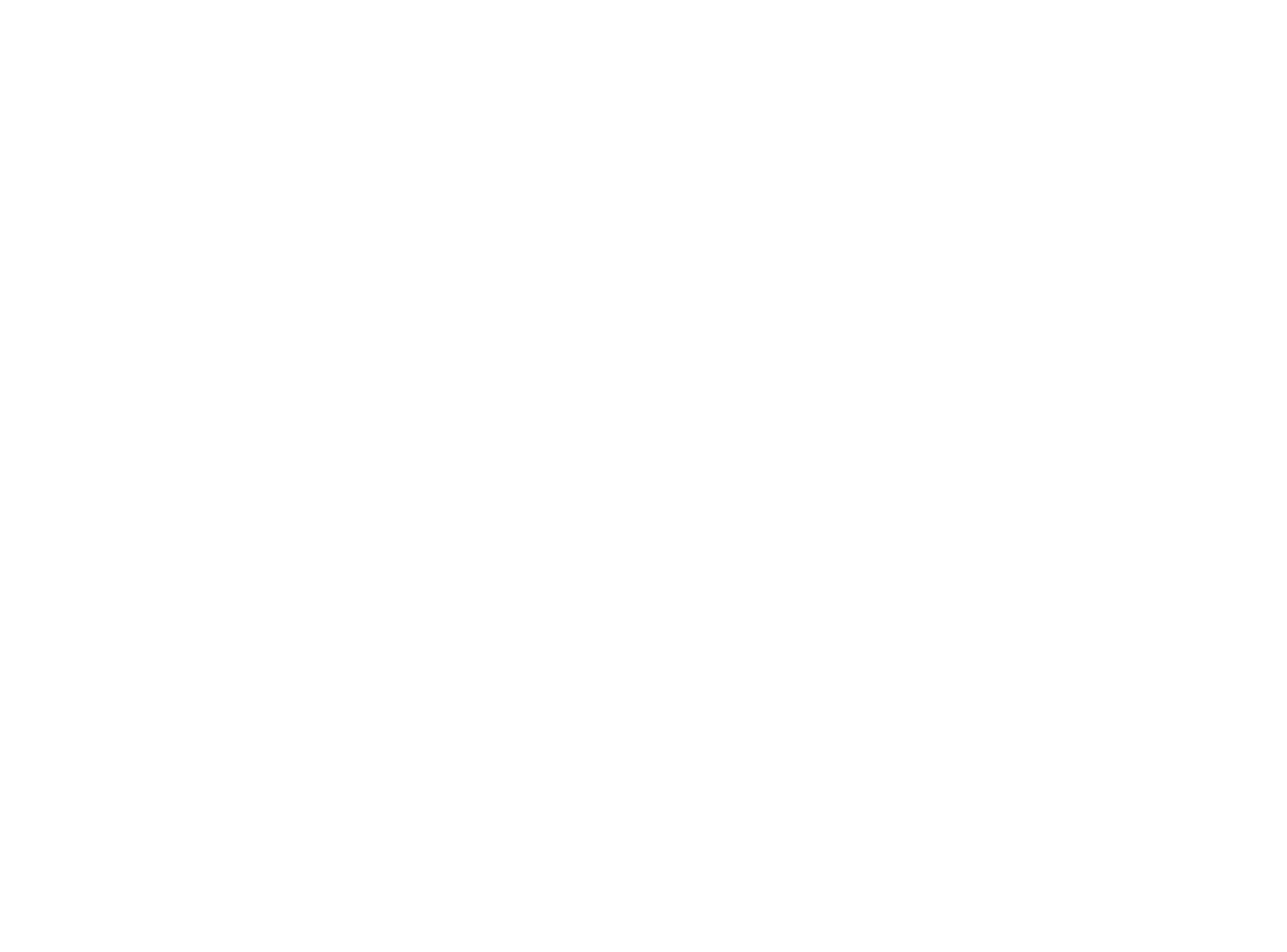 hight resolution of haze guitars