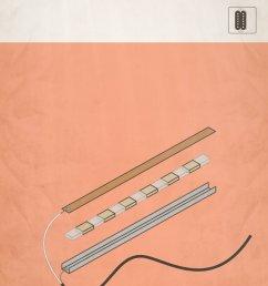 acoustic guitar wiring diagrams wiring diagram toolbox acoustic guitar wiring diagram acoustic guitar wiring diagrams [ 736 x 1128 Pixel ]