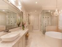 Master Bedroom And Bathroom Remodel Ideas | www.indiepedia.org