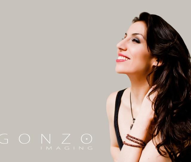 Gia By Anderson J Gonzalez Gonzo Imaging Denver