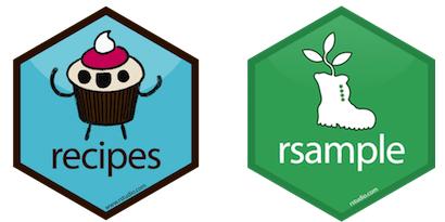 recipes_rsample.png