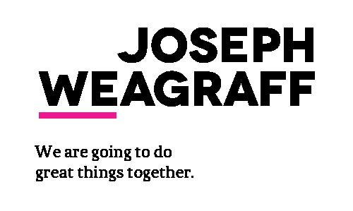 Joseph Weagraff
