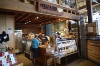 Seattle's Open Kitchen Restaurants  Tasting Page