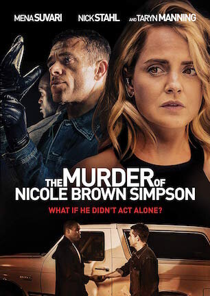 Nicole Brown Murder Pictures : nicole, brown, murder, pictures, MURDER, NICOLE, BROWN, SIMPSON, (2020), CULTURE, CRYPT