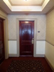 Room 237 Stanley Hotel