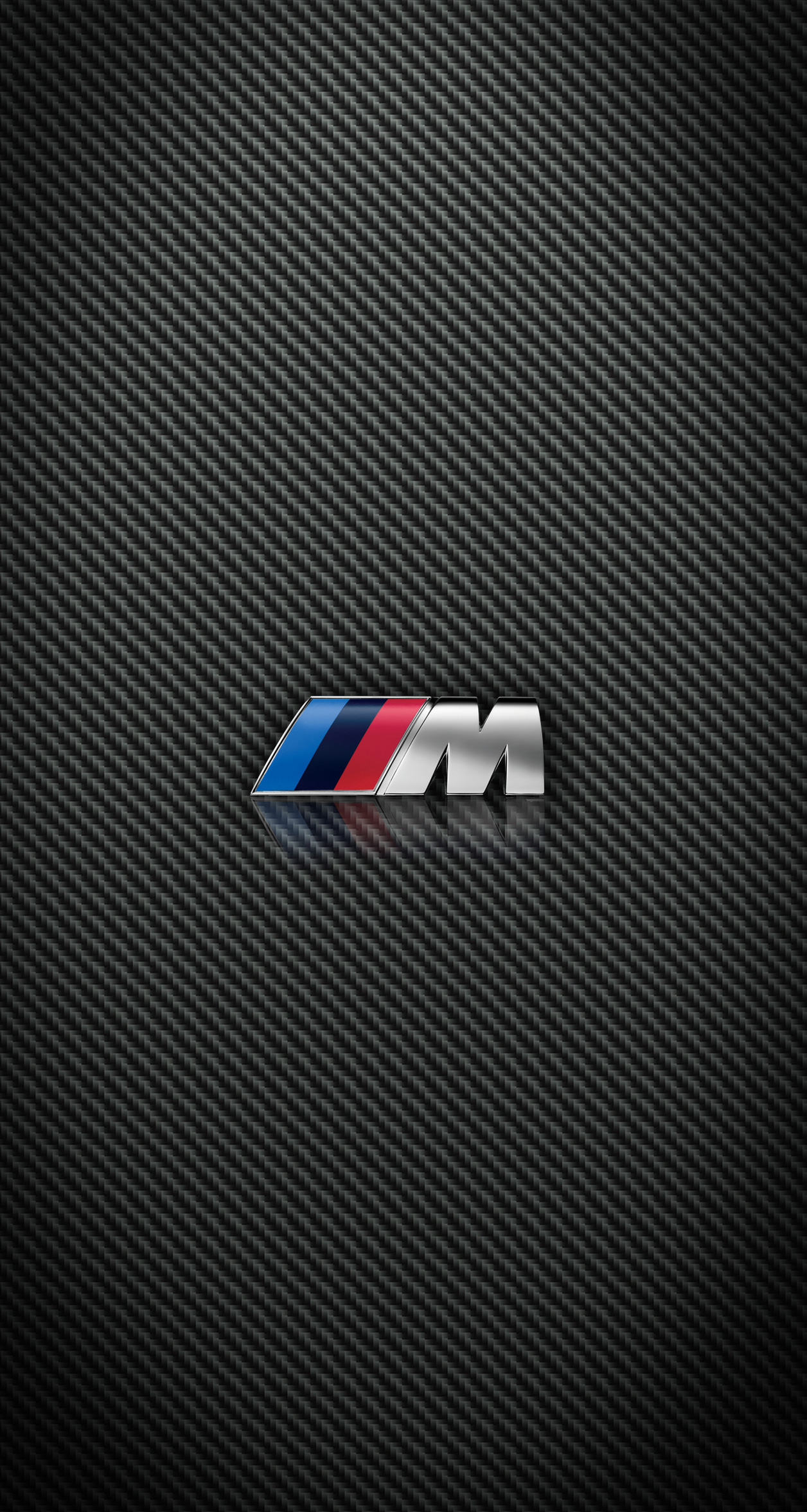Wallpapers Oakley 3d Carbon Fiber Bmw And M Power Iphone Wallpapers For Iphone