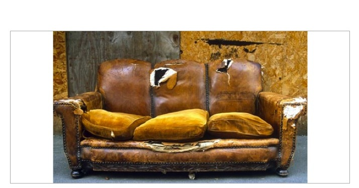 red fabric sofa italian corner bed uk design 101: fabric! — regan billingsley interiors