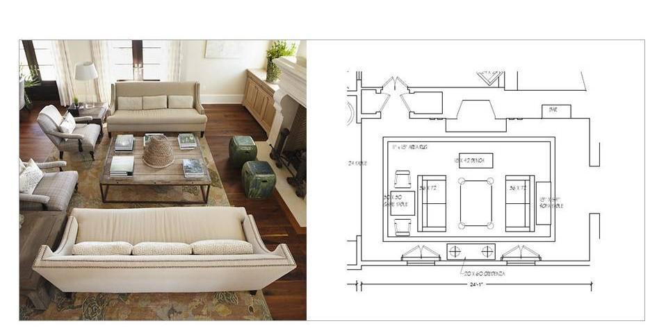 pictures living room furniture arrangements european rooms design 101 layouts and family regan step three arrange