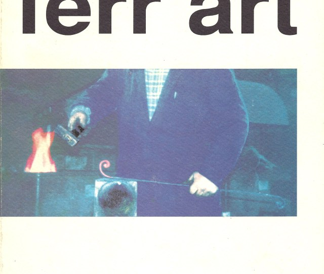 Ferr Art0001 Jpg