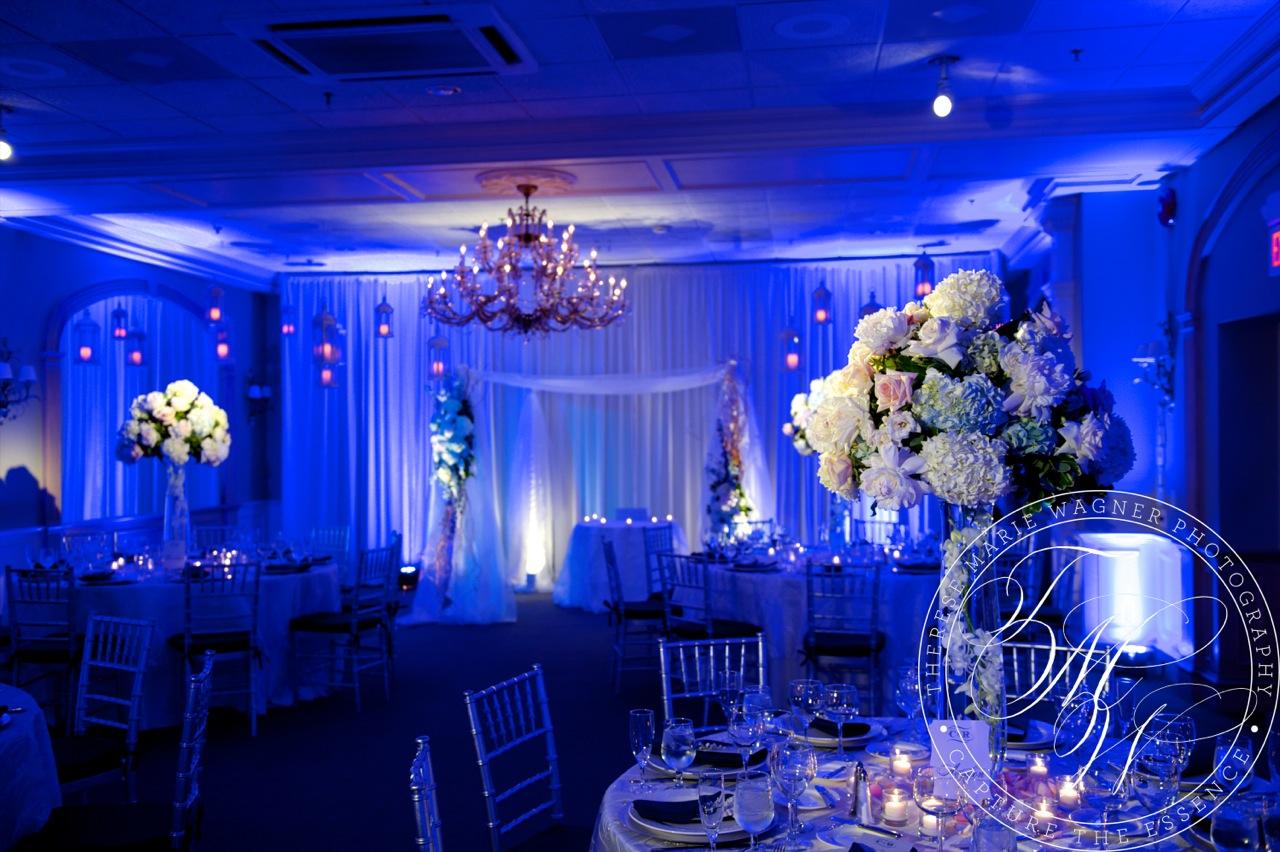 Daytime Wedding Ideas
